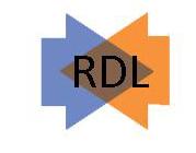 Remote Data Link